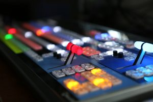 video production services in johannesburg