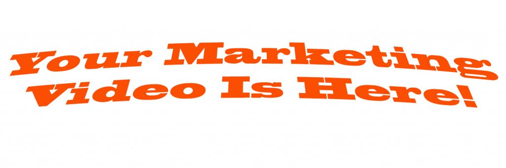 Marketing-Videos-For-Business-On-A-Budget Banner Title