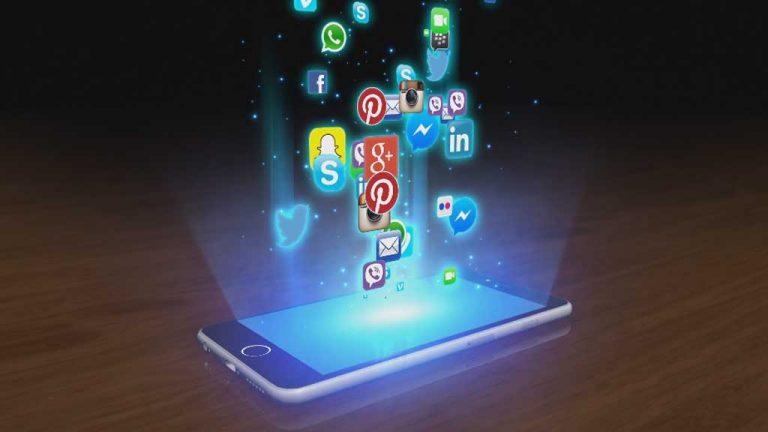 Social media video production in Gauteng